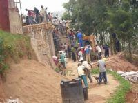rwandasetembre01