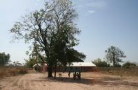 Escola de Kabounkout