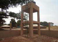 Torre-Cisterna