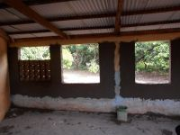 Foto_Conakry_05